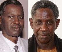 Mauritanie : Vers une alliance électorale négro-mauritanienne