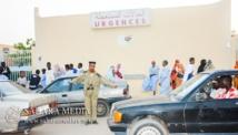 Mauritanie : la présence du riz plastique se confirme…