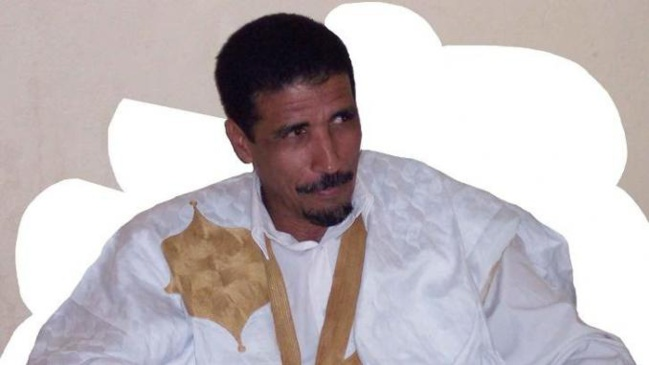 Mauritanie. Présidentielle: l'opposition demande une refonte de la CENI et un audit du fichier électoral