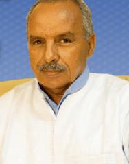 Le président de l'Assemblée nationale se rend à Rabat