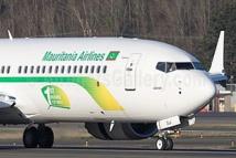 En maintenant son Boeing 737 Max : Mauritanie Airlines va-t-elle au suicide ?