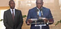 Sénégal:Remaniement, voici la liste complète du nouveau gouvernement Macky 2