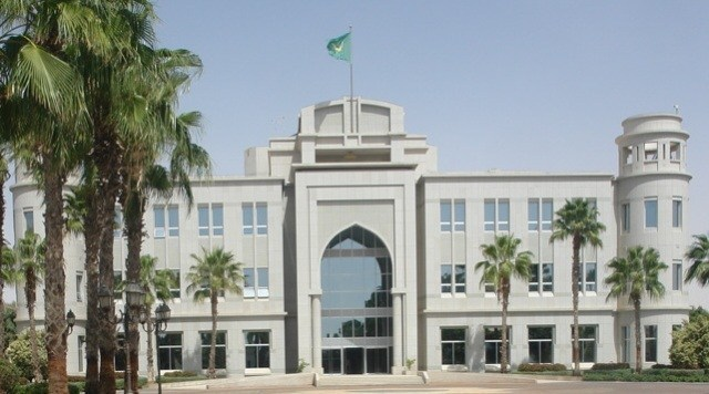Mauritanie : les rendez-vous du calendrier des élections présidentielles