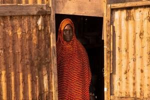 Quand la Mauritanie expulsait ses ressortissants noirs