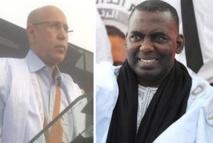 Mauritanie: Si Ghazouani pouvait, si Birame savait …