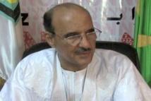 Mauritanie: Mahfoud Betah referme une page de son combat politique de 30 ans dans l'opposition