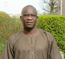 Gourmo Abdoul Lo : « Des « maures blancs » qui se dressent contre le racisme et le chauvinisme, il y 'en a toujours eu »