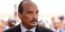 Présidentielle en Mauritanie : l'opposition met en garde contre un « hold-up » électoral