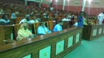 Mauritanie : le nouveau règlement intérieur de l'Assemblée nationale fait polémique