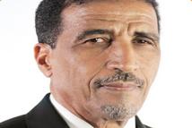 Mohamed ould Maouloud décline un programme en 12 points