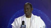 Mauritanie : Le candidat kane promet une distribution annuelle de terres dont 15% aux femmes