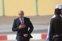 Présidentielle en Mauritanie : Ghazouani peut-il être poussé à un second tour ?
