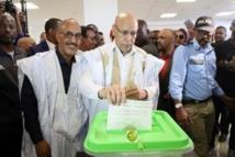 Le nouveau président mauritanien sera-t-il autonome ?