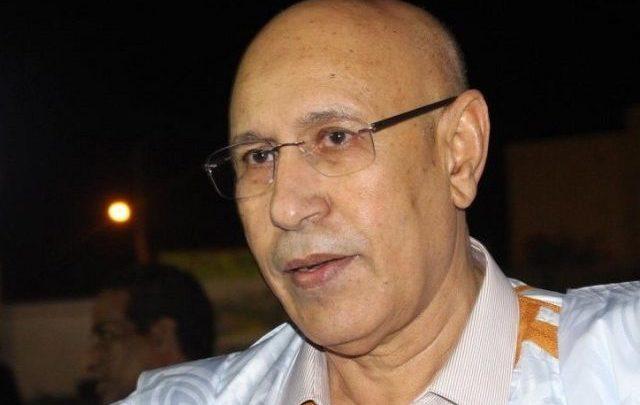 Mauritanie : Ghazouani ne communique pas directement avec ses ministres