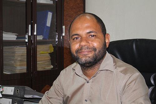 Mauritanie : Accusé de racisme, le maire de Sebkha menace de saisir la Justice
