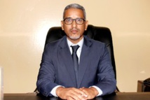 Le commissariat aux droits de l'homme appelle au respect des conventions internationales ratifiées par la Mauritanie