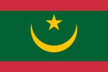 L'arabe ne devrait pas être une langue officielle en Mauritanie