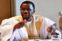 Entretien aevc M. Samba Thiam, président des FPC, membre de la CVE