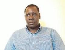 Brahim Bilal Ramdane président de la Fondation Sahel est devenu paranoïaque par Diko Hanoune