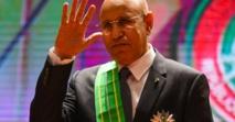 Mauritanie : les raisons d'un changement apaisé