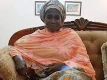 Mauritanie: Coumba Dada Kane élu à la commission des relations Extérieur