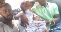 Mauritanie : une manifestation des étudiants violemment dispersée par la police
