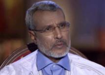 Mauritanie: un parti d'opposition rejoint la majorité présidentielle