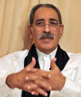 Départ forcé du président : Ely suggère deux issues