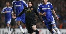 Lionel Messi est-il raciste ?