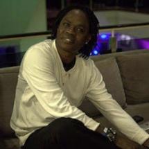 Décès de Mama Gaye : Baaba Maal annule son séjour à Londres pour se rendre à Kaédi en Mauritanie
