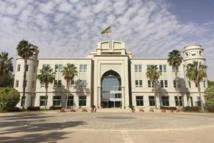 Nomination d'un Directeur Général de la Sécurité Extérieure et de la Documentation