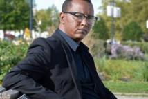 Dans une vidéo, Mohamed Cheikh Mkhaitir appelle à s'émanciper de l'emprise de certains chefs religieux