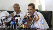 Mauritanie : La commission d'enquête parlementaire lance un appel à témoins