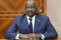 Mauritanie : les autorités interdisent les réunions à caractère tribal