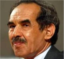 Mauritanie : vers un retour probable à Nouakchott de l'ancien président Ould Taya