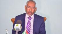 Le directeur de la sûreté de l'état : « des patrouilles sont constituées pour assurer la sécurité des citoyens »