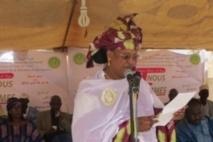 Nouakchott: 1er Festival «Nous les Femmes», par la Fondation Thiédel M'baye