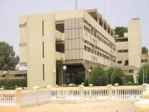 Mauritanie – L'Hôpital National décide de réduire les consultations et les interventions chirurgicales