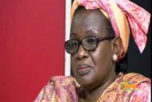 Eveil Hebdo : Interview avec Mme Lalla Aicha Cheikhou Ouédraogo, présidente du CSVVDH en Mauritanie