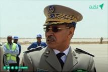 La DGSN sanctionne deux policiers