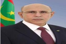 Le sommet G5 Sahel à Nouakchott : une nouvelle stratégie pour resserrer l'étau sur le front terroriste