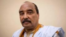 Mauritanie: le chauffeur de l'ancien président arrêté
