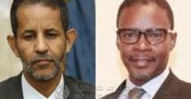 Mauritanie : le nouveau premier ministre a pris ses fonctions