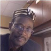 """Colonel Ould Taya, libère toi…""(Post-Scriptum) /Par Prof. Boubacar N'Diaye"