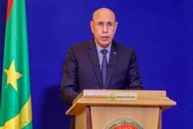 Le Président de la République annonce 240 milliards MRO pour relancer l'économie et réduire la pauvreté