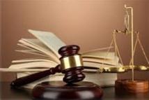 Appel à la récupération de la propriété publique Appel à la récupération de la propriété publique AMI - Des organi