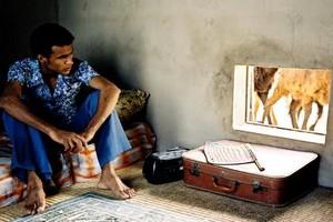 - Un film mauritanien parmi les 20 meilleurs films dans l'histoire du cinéma africain