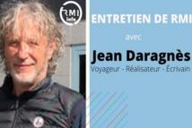 Vidéo. Entretien de RMI avec Jean Daragnès