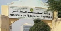 Mauritanie : les résultats du bac vendus à un site web