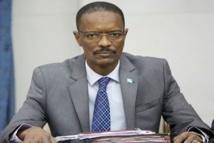Ghazouani nomme Dia Moctar Malal au poste de Secrétaire Général du Gouvernement